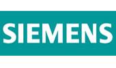 شرکت زیمنس