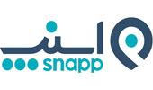 شرکت تاکسیرانی اسنپ